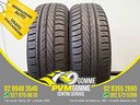 gomme-usate-185-65-15-92t-goodyear-est-au