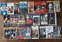 Videocassette film classici