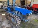 trattore-cingolato-usato-new-holland-tk-65-f