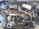 motore-cambio-sospensione-twingo-gordini-d4fk782