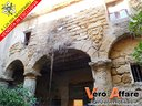 stabile-palazzo-a-agrigento