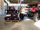 verricello-12v-jeep-wrangler-defender-ecc-ecc-4x4