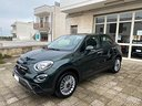 Fiat 500x 1.3 mjt 95 cv pop star