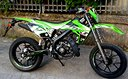 new-motard-rieju-mrt-50cc-2019