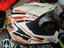 casco-cross-arancio-axo-m