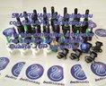 Centralina Moto - SMART IAT by belinassu ®