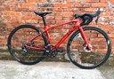 bici-da-corsa-liv-langma-1-pro-carbon