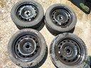 cerchi-in-ferro-e-gomme-lancia-ypsilon-185-55-15