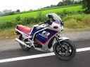 honda-cbf-cbr-400-f3-endurance