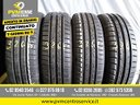 gomme-usate-165-65-15-dunlop