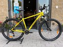 bici-mtb-front-cannondale-trail-8-giallo-2021
