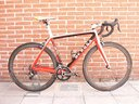 DE ROSA Nuova KING RS Shimano Ultegra 11v NEW