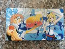 Fairy Tail Box - Chiavi Lucy