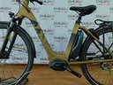 husqvarna-gran-city-gc2-biciclette-unisex