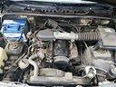 motore-suzuki-vitara-1-6-benz-8-valvole-g16a