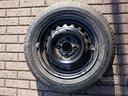 Ruota di scorta Michelin Energy 165/70 R13 79T