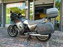 moto-guzzi-1000-sp3-radio-epoca-1989