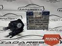 Pompa Acqua Ausilaria Focus - Transit 1.0 176304