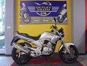 Yamaha YBR 250 - 2008 OUTLET USATO