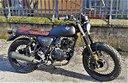 nuovo-scrambler-archive-motorcycle-125-nero-opaco