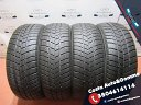 Gomme 185 60 15 Barum MS 95% 185 60 R15