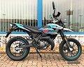 promo-nuovo-motard-ksr-moto-tr-50-sm