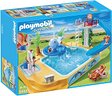 Playmobil Set Campagna