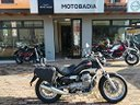 moto-guzzi-nevada-750-2007-unico-proprietario