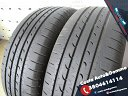 215 60 17 GoodYear 2015 gomme 215 60 R17 Gomme