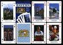Carte da Gioco Baviera