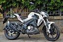 nuovo-naked-keeway-benelli-rkf-125-bianco
