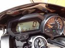 Fz1 yamaha fz1 ricambi fz1 2008 km 11.000