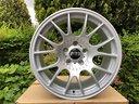 cerchi-18-19-bbs-ch-motorsport-made-in-germany