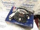 alternatore-ford-focus-1-8-2-0-1256552