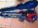 Chitarra elettrica Gibson Corvus