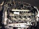 Motore Alfa 156  2.4 20V JTD 841G000 usato
