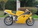ducati-996