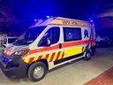 ambulanza-fiat-ducato-nuova-mod-2021