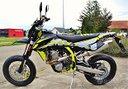 promo-nuova-motard-swm-sm-500-giallo