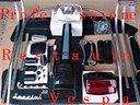 kit-restauro-vespa-50-special-1-serie-3-marce