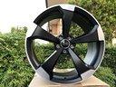 cerchi-audi-new-rotor-18-19-20-made-in-germany