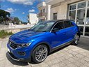 Volkswagen t-roc 1.6 tdi full led advanced