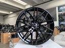 Cerchi OMOLOGATI Audi raggio 19 cod.4567239
