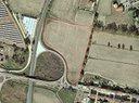 mq-23810-area-edificabile-a-villapiana-scalo
