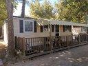 Casa Mobile SUN ROLLER MALTA 8x4 3 Camere