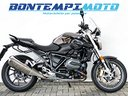 bmw-r-1200-r-lc-abs-km-19000