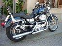 Harley-Davidson Sportster 1200 - 2001