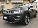jeep-compass-2-0-multijet-ii-aut-4wd-limited