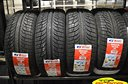 top-ricambi-4-gomme-4-stagioni-gt-radial-205-55-16