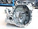 Cambio manuale Dacia Duster 1.6 benzina del 2017